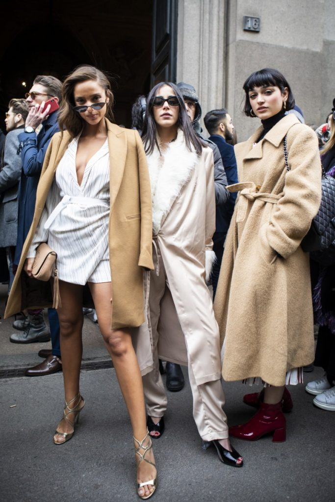 SS19 Shopping Edit: Top Trends From The High Street | THE